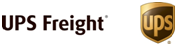 UPS-Freight-Logo