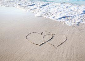 Destination Wedding Etiquette by Diane Gottsman