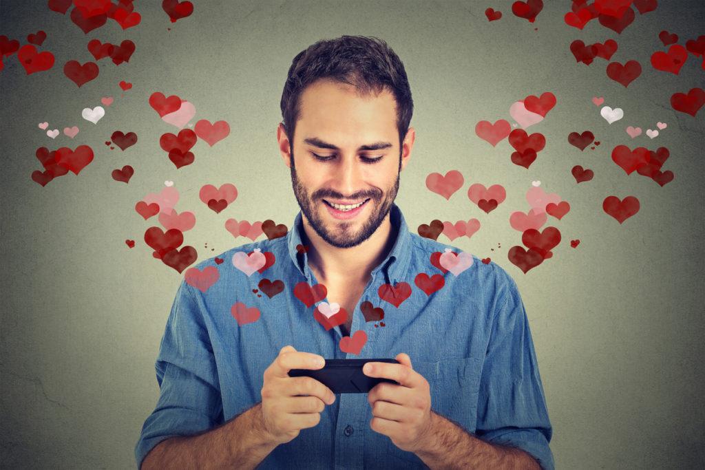 Online Dating Tips Etiquette