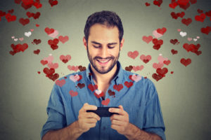 Online Dating Tips Etiquette