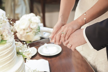 Wedding Tipping Who To Tip Etiquette Expert Diane Gottsman